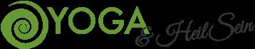 Yoga und Heilsein